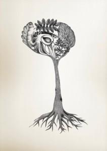 Brain-art-2-389x550