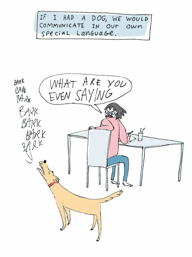 dog_comic_1.jpg